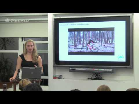 Sustainable Development Worshop Presentation: Program Assessment