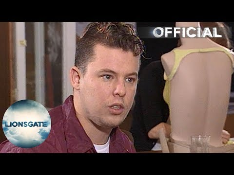 Never before seen footage of fashion visionary Alexander McQueen in new doc trailer