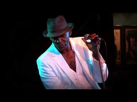 Girl You'll Never Change - Steve Clisby & Bill Risby