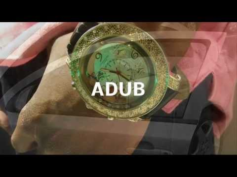 ADub- Still Got It (Official Video)