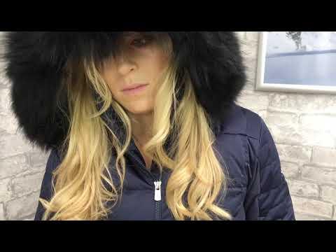 Eider Monterosa Ski Jacket & Sybelles Ski Pants Review