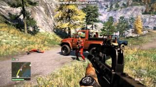 Far Cry 4   /СЕКРЕТНАЯ КОНЦОВКА ЕСЛИ ВЫ ВЫПОЛНЯЛИ ВСЕ МИССИИ САБАЛА!(ЖЕСТЬ)