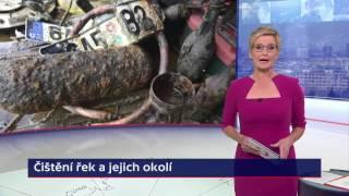 Ukliďme Svět, Ukliďme Česko - Události   8.4.2017 19:00