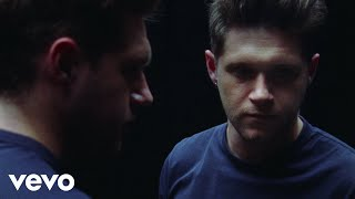 Put A Little Love On Me - Niall Horan  (Video)