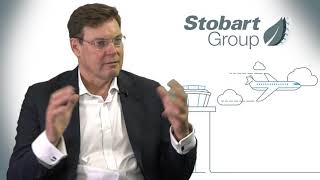 stobart-group-plc-reports-strong-strategic-and-operational-first-half-performance-