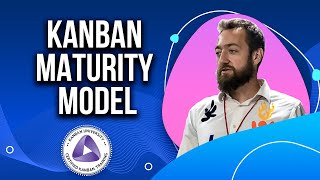 Kanban Maturity Model с Кириллом Климовым