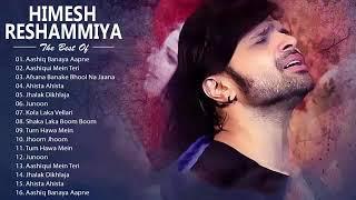 Best Song Himesh Reshammiya Hindi 2019 / Bollywood Romantic Hindi Nonstop Songs, Junk Box Music