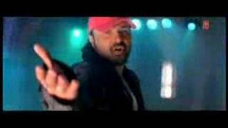 [Aap Kaa Surroor - The Movie] Assalam Vaalekum   - YouTube