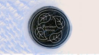 Petrichor Stories || Channel Intro || Ayurveda, Yoga, Personal Development and More