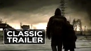 Trailer of The Road (2009)