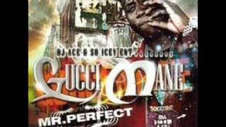 Gucci Mane----Gucci EA Sportcenter (Outro)
