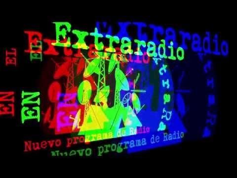 EN EL EXTRARADIO