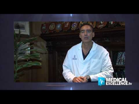 Ormoni pancreatici e la loro importanza nella regolazione dello zucchero nel sangue