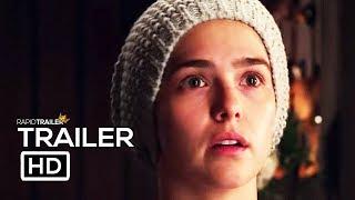 THE POLITICIAN Official Trailer (2019) Gwyneth Paltrow, Netflix Series HD