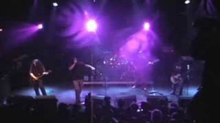 Fates Warning-Another Perfect Day(Mike Portnoy on Drums)