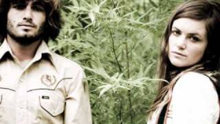 Angus and Julia Stone - All of me