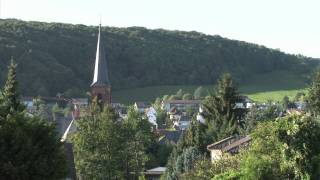 preview picture of video 'Spitzenidee 2010 - Bad Bergzabern - KomZu RLP 2010'