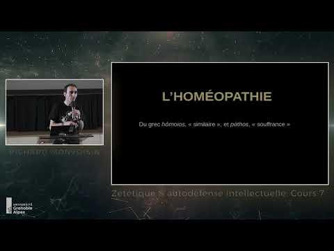 Atopitchesky la dermatite de diplôme