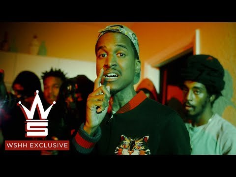 """Lil Reese """"No Face No Case"""" (WSHH Exclusive - Official Music Video)"""