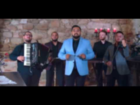 Mierea Romaniei – Instrumentala Video
