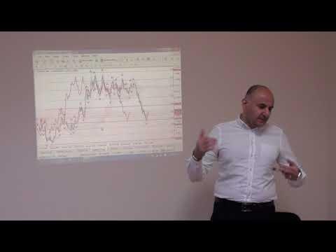 Принципы торговли на криптовалютной бирже йобит