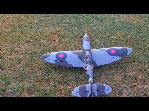 eflite-spitfire-12m----flight-17-on-8218