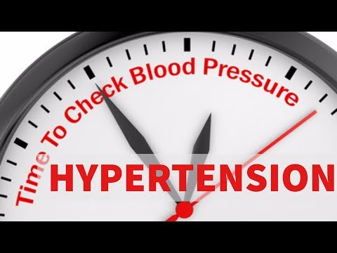 Risque dhypertension 2er 3