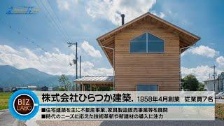 2020年2月29日放送分 滋賀経済NOW