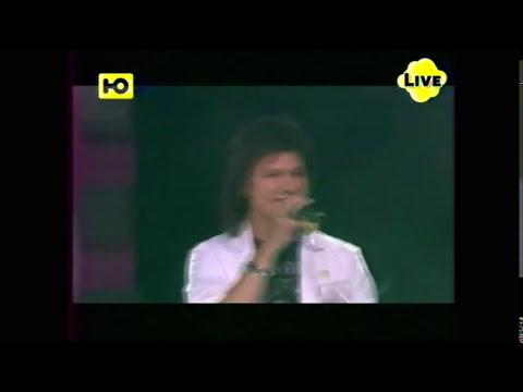 NENSI / Нэнси - Дискотека 90-х / Дым (TV menthol ★ style )