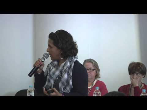 S31. La educación ambiental formal: problemas y perspectivas en Iberoamérica