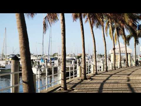 Coconut Grove Video Thumbnail
