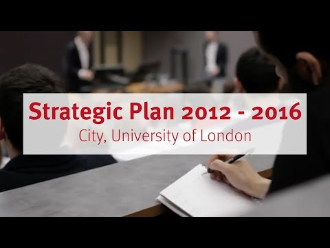 mp4 Business Plan University, download Business Plan University video klip Business Plan University