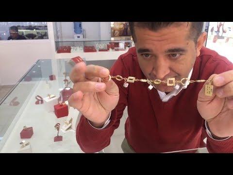 B2b jewelry -  Ювелирный магазин Би Ту Би . Отзыв покупателя !