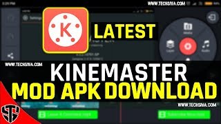 kinemaster download link tamil - TH-Clip
