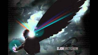 Eligh - Find Yourself