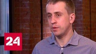 Основатель платформы Waves Саша Иванов: потенциал роста криптовалюты не ограничен