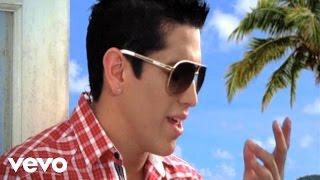 Dyland & Lenny - Quiere Pa' Que Te Quieran (Video)