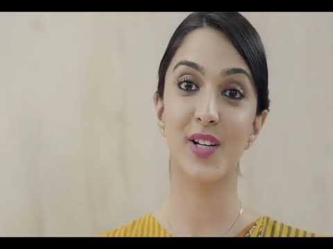 Download Dhoni Movie Best Scene. HD Mp4 3GP Video and MP3