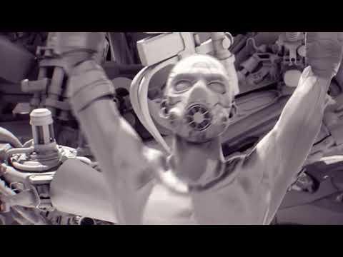 Видео № 2 из игры Borderlands 3 Super Deluxe Edition [PS4]