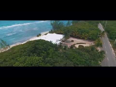 Twin Palms Grand Cayman