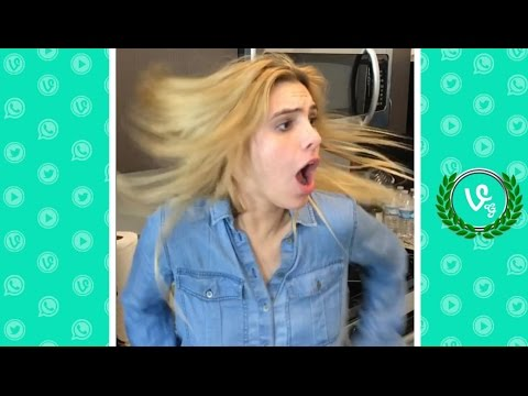 Lele Pons Best Vines December 2016 | NEW Lele Pons Vines😂😂😂😂