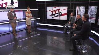Запрограмована Львівщина: якими пріоритетами житиме регіон цьогоріч?