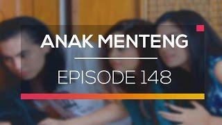 Anak Menteng - Episode 148
