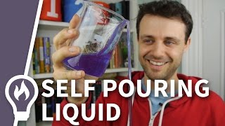 Polyethylene Oxide - The Razor Lubricant