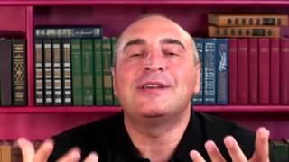 Как начать бизнес с нуля? Видео тренинг от Владимира Довганя. Способы создания бизнеса с нуля.