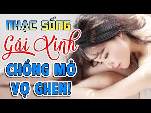 nhac-song-thinh-hanh-2020-lk-nhac-song-tru-tinh-remix-dang-cap-vu-tru-bass-cang-det-boc-lua