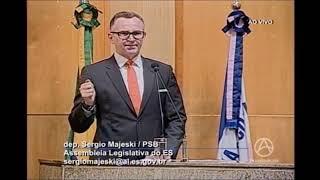 Governo quer instalar novas Escolas Vivas, mas ganha resistência de Majeski