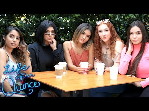 Reunited | Life After Quince S6 EP 6