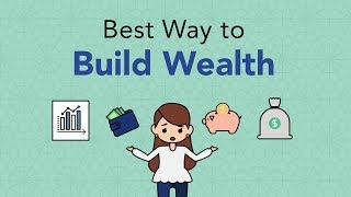 Why Investing is the Best Way to Get Rich | Phil Town