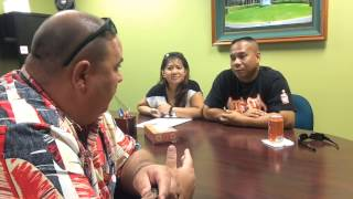preview picture of video 'Avoid Foreclosure in Ewa Beach Hawaii with doing a Short Sale'